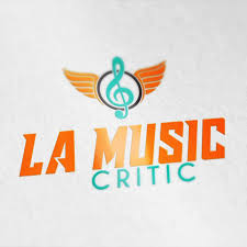 LA MUSIC CRITIC/INDIE VOICE Monday MashUp