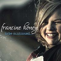 Francine Honey